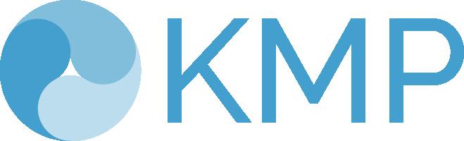KMP.SE